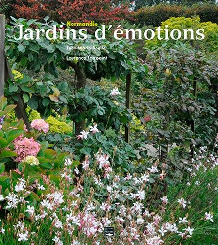 Jardins d emotions2