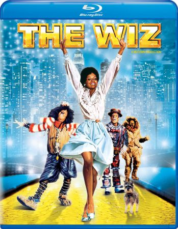 the wiz-big