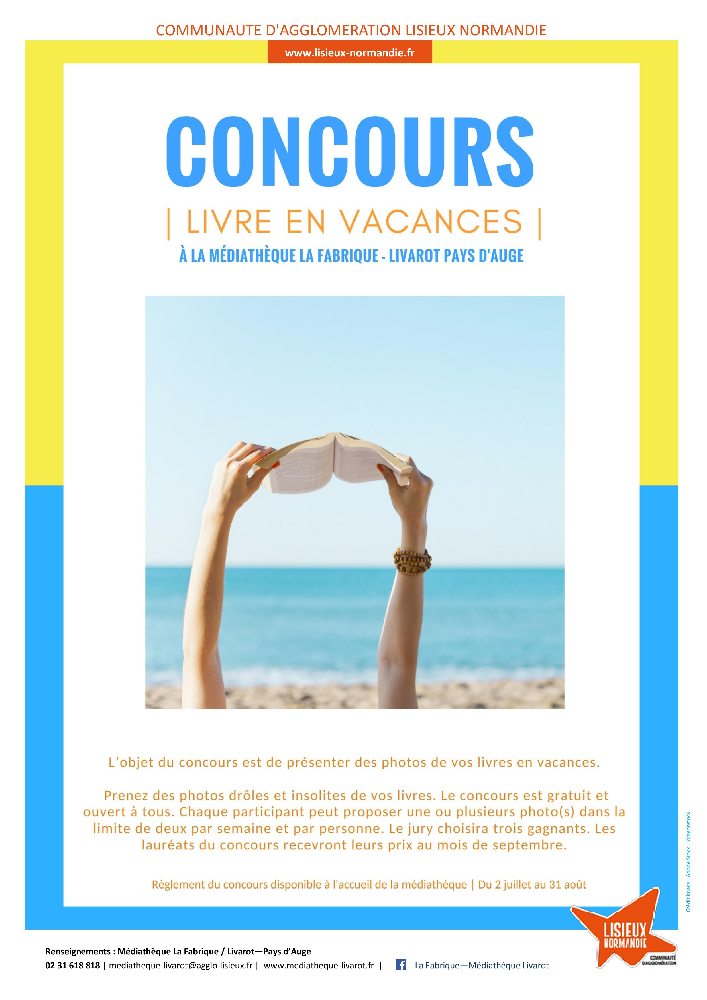 concours livarot page 001